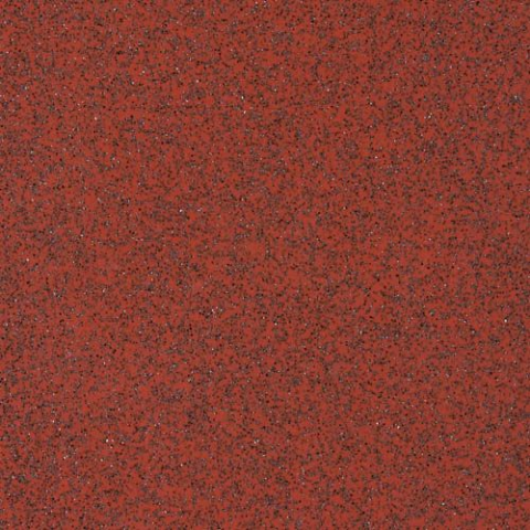Altro Classic 25 Quarry Red X2560R11